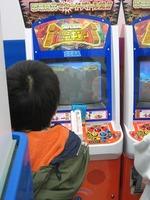 20051120__99_17kyouryuuking