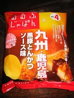20051230__99_8kyuusyuupoteto