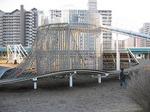 20060204oojimakomatugawakouen1