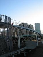 20060204suberdai