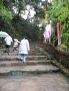 20081130_00575