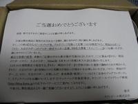 20081216_00894