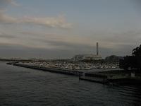 20090321_02389