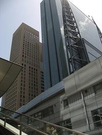 20090426_03080