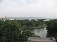 20091017_00599