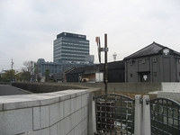 20100209_00682