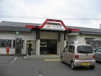 20100209_00693