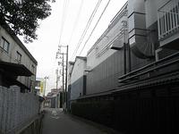 20100209_00687