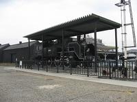 20100209_00689