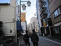 Img_4102