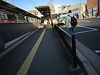 Img_4653