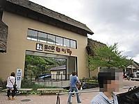 Img_0163_2
