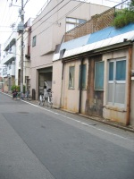 Edogawa15monsuta