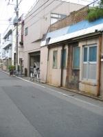 Edogawa15monsuta_1