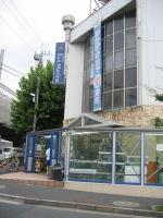Edogawa6_1