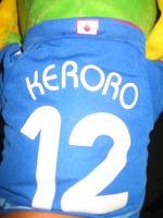 Keroro12