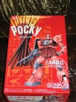 Pocky_1
