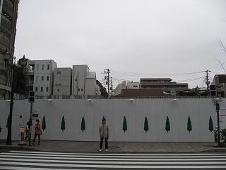20080413_02126