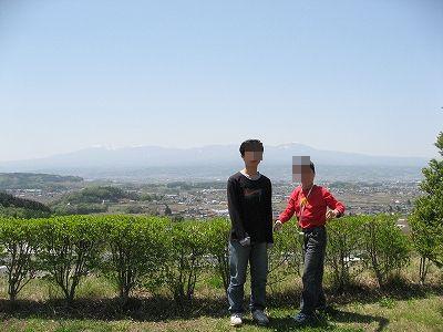 20080506_00472