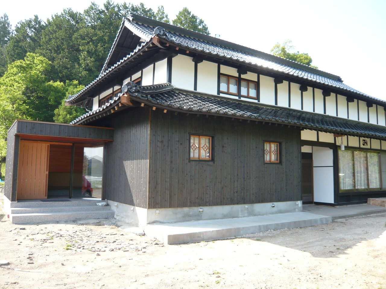 Watariya