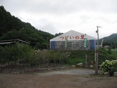 20080817_01799