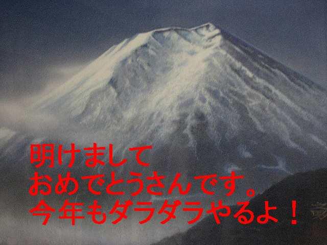 20081231_01195_2