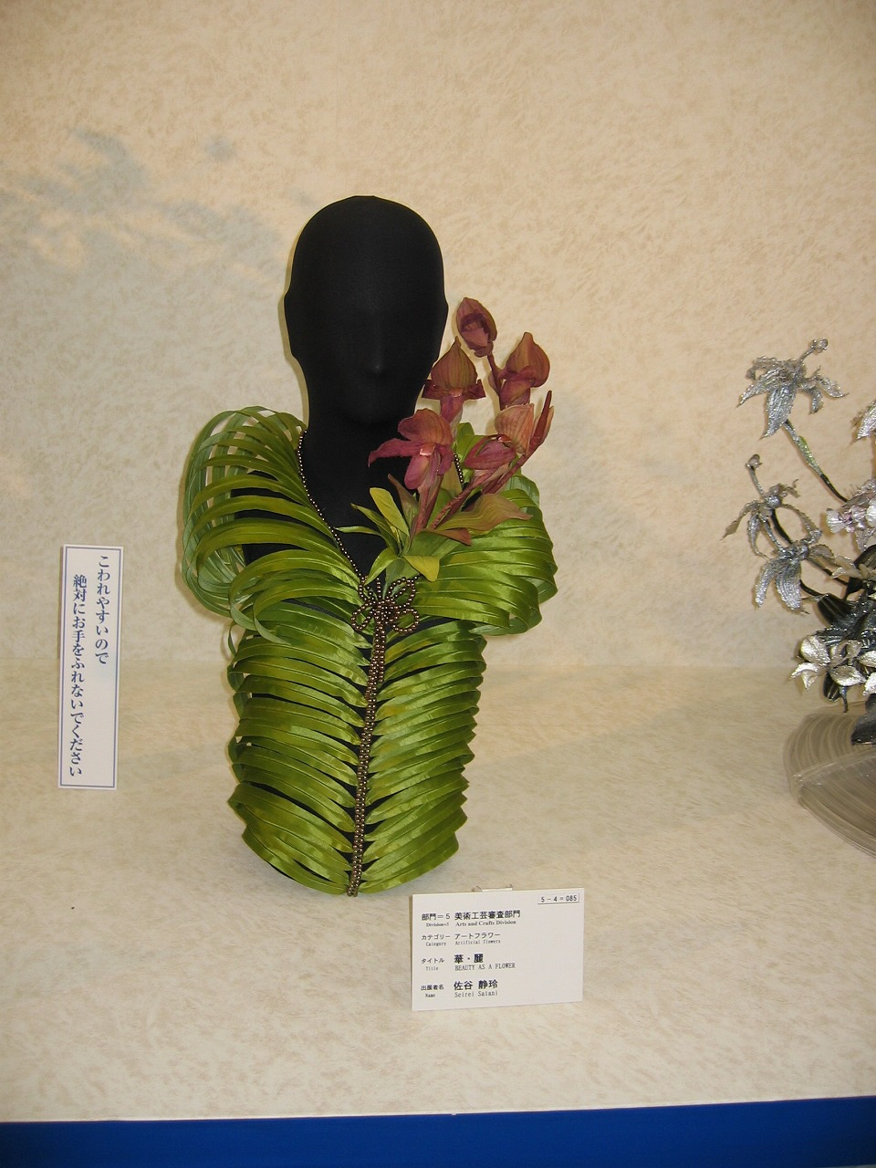 Img_3161koresuki
